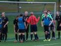FC Castovanni Eagles - Kalju FC III (19.08.16)-0186