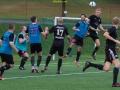 FC Castovanni Eagles - Kalju FC III (19.08.16)-0188