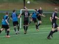 FC Castovanni Eagles - Kalju FC III (19.08.16)-0189