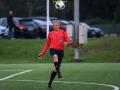 FC Castovanni Eagles - Kalju FC III (19.08.16)-0194