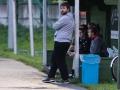 FC Castovanni Eagles - Kalju FC III (19.08.16)-0201