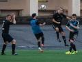 FC Castovanni Eagles - Kalju FC III (19.08.16)-0203