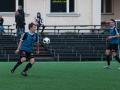 FC Castovanni Eagles - Kalju FC III (19.08.16)-0204