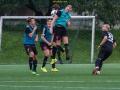 FC Castovanni Eagles - Kalju FC III (19.08.16)-0205