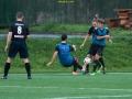 FC Castovanni Eagles - Kalju FC III (19.08.16)-0209
