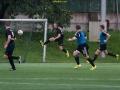 FC Castovanni Eagles - Kalju FC III (19.08.16)-0210
