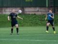 FC Castovanni Eagles - Kalju FC III (19.08.16)-0226