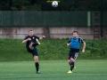 FC Castovanni Eagles - Kalju FC III (19.08.16)-0228