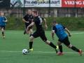 FC Castovanni Eagles - Kalju FC III (19.08.16)-0232