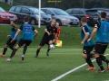 FC Castovanni Eagles - Kalju FC III (19.08.16)-0248