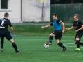 FC Castovanni Eagles - Kalju FC III (19.08.16)-0256