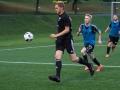 FC Castovanni Eagles - Kalju FC III (19.08.16)-0265