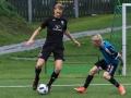 FC Castovanni Eagles - Kalju FC III (19.08.16)-0266