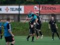 FC Castovanni Eagles - Kalju FC III (19.08.16)-0278