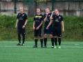 FC Castovanni Eagles - Kalju FC III (19.08.16)-0284