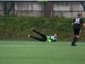 FC Castovanni Eagles - Kalju FC III (19.08.16)-0287
