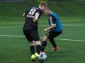 FC Castovanni Eagles - Kalju FC III (19.08.16)-0302