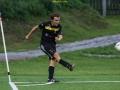 FC Castovanni Eagles - Kalju FC III (19.08.16)-0319