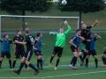 FC Castovanni Eagles - Kalju FC III (19.08.16)-0324