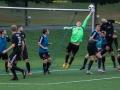 FC Castovanni Eagles - Kalju FC III (19.08.16)-0325