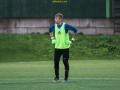 FC Castovanni Eagles - Kalju FC III (19.08.16)-0332
