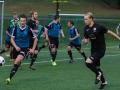 FC Castovanni Eagles - Kalju FC III (19.08.16)-0339