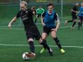 FC Castovanni Eagles - Kalju FC III (19.08.16)-0343