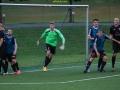 FC Castovanni Eagles - Kalju FC III (19.08.16)-0349