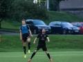 FC Castovanni Eagles - Kalju FC III (19.08.16)-0352