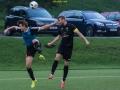 FC Castovanni Eagles - Kalju FC III (19.08.16)-0354