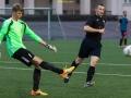 FC Castovanni Eagles - Kalju FC III (19.08.16)-0370