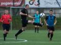 FC Castovanni Eagles - Kalju FC III (19.08.16)-0382