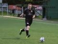 FC Castovanni Eagles - Kalju FC III (19.08.16)-0386