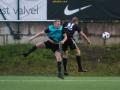 FC Castovanni Eagles - Kalju FC III (19.08.16)-0390