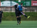 FC Castovanni Eagles - Kalju FC III (19.08.16)-0399