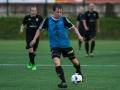 FC Castovanni Eagles - Kalju FC III (19.08.16)-0404