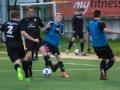 FC Castovanni Eagles - Kalju FC III (19.08.16)-0410
