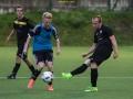 FC Castovanni Eagles - Kalju FC III (19.08.16)-0415