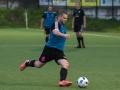 FC Castovanni Eagles - Kalju FC III (19.08.16)-0417