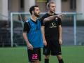 FC Castovanni Eagles - Kalju FC III (19.08.16)-0419