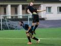 FC Castovanni Eagles - Kalju FC III (19.08.16)-0423