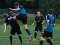 FC Castovanni Eagles - Kalju FC III (19.08.16)-0427