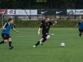 FC Castovanni Eagles - Kalju FC III (19.08.16)-0444