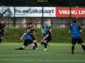 FC Castovanni Eagles - Kalju FC III (19.08.16)-0467