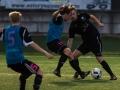 FC Castovanni Eagles - Kalju FC III (19.08.16)-0475