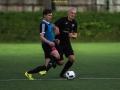 FC Castovanni Eagles - Kalju FC III (19.08.16)-0499