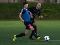 FC Castovanni Eagles - Kalju FC III (19.08.16)-0500
