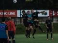 FC Castovanni Eagles - Kalju FC III (19.08.16)-0505
