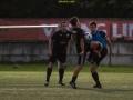 FC Castovanni Eagles - Kalju FC III (19.08.16)-0510