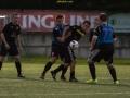 FC Castovanni Eagles - Kalju FC III (19.08.16)-0512